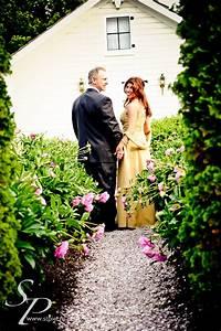 antrim 1844 taneytown md stpierrephotography With wedding photographers in maryland