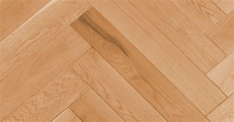 Herringbone, White Oak Orion Wire Brushed   Vintage