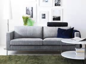 Ashley Furniture Table Lamps by Ikea Living Room