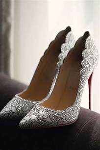 best wedding shoes 20 wedding shoes for 2017 trends oh best day