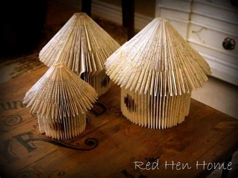 passion  book page crafts town country living