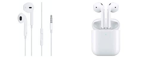 apple producten overzicht van alle producten van apple koopgidsnet