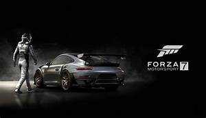 Forza Xbox One : forza motorsport 7 review skidding out of control ~ Kayakingforconservation.com Haus und Dekorationen