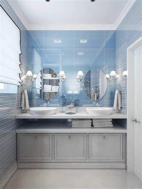 custom bathroom vanity longmont kbc remodeling services