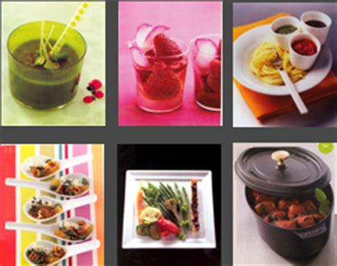 grossiste ustensile de cuisine grossiste vaisselle restaurant ustensiles de cuisine