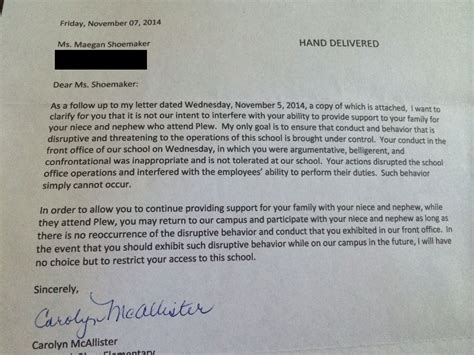 Mother Banned From Elementary School For Breastfeeding