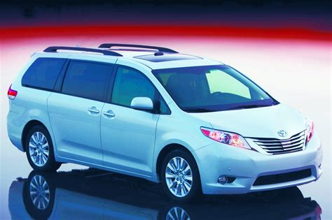Minivans With Awd by Minivan With Awd Autos Post