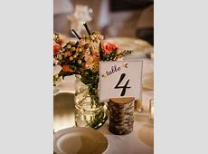 1000+ ideas about Rustic Table Numbers on Pinterest