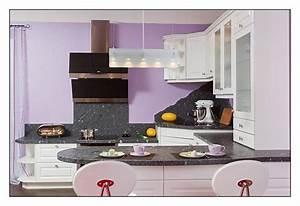 Granit Arbeitsplatte Küche Preis : nobilia musterk che landhaus stil k che mit 4 cm granit ~ Michelbontemps.com Haus und Dekorationen