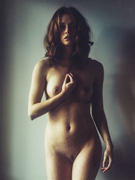 alina nude photos the fappening 2014 2019 celebrity photo leaks