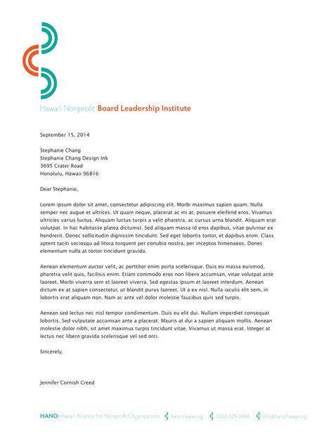 board leadership institute stephanie chang design ink