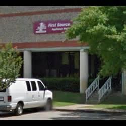 Appliance Parts Houston by 1st Source Parts Center Appliances 15344 Vantage Pkwy