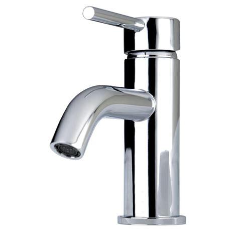 bathroom choose  lovely single handle bathroom faucet