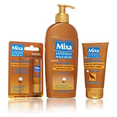 autobronzant pour peau peaux noires et m 233 tiss 233 es forum beaut 233