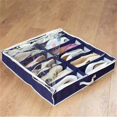 sac 224 rangement pour chaussures vitrine magique 12 99 id 233 es entrees