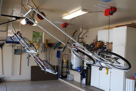 power rax   garage organization company