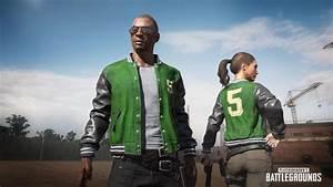 PUBG Hits The 5 Million Players Milestone On Xbox One