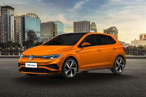 Over 8 users have reviewed polo on basis of features, mileage. Volkswagen Polo 2021 ¿qué traerá de nuevo?
