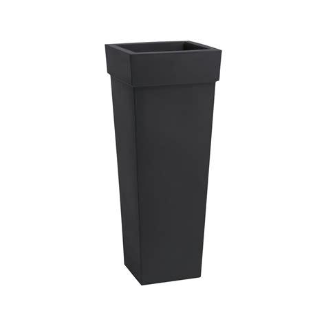 vasi in plastica prezzi mobili lavelli vaso da interno grigio