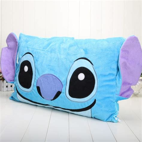 stitch pillow pet 1000 ideas about pillow pets on disney pillow
