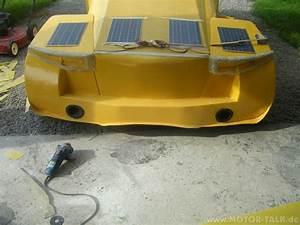 Wie Verkauft Man Ein Auto : wie dumm muss man sein ein auto bauen zu wollen elektro ~ Jslefanu.com Haus und Dekorationen