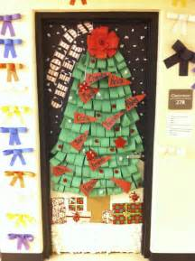 fall door decorations for school door decorating contest winner bulletin board door ideas