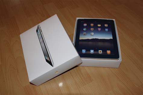 anleitung geldgeschenk fuer ein ipad oder tablet