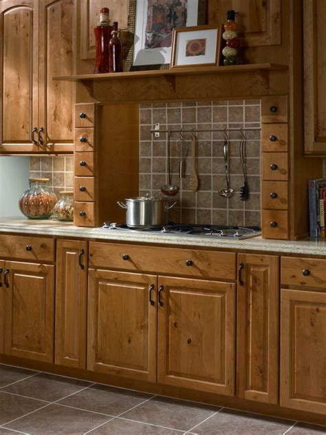pics of kitchen cabinets with hardware advantages of solid brass cabinet hardware cliffside