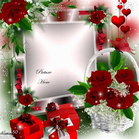 mothers day frames images  pinterest mothers