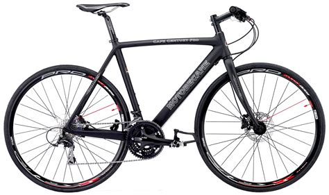 Want a carbon straight handle bar, disc brake road bike ...