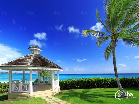 barbados rentals for your holidays with iha direct