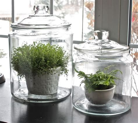 5 Steps in Decorating Glass Jar Lid   Decozilla