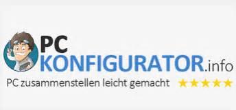 PC Konfigurator Anbieter im Test