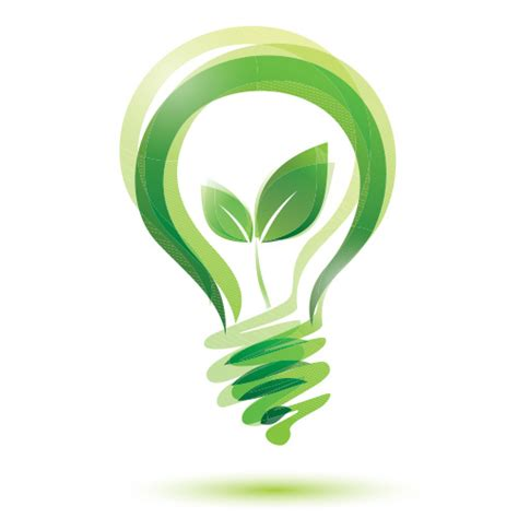 are led lights eco friendly brbd sons