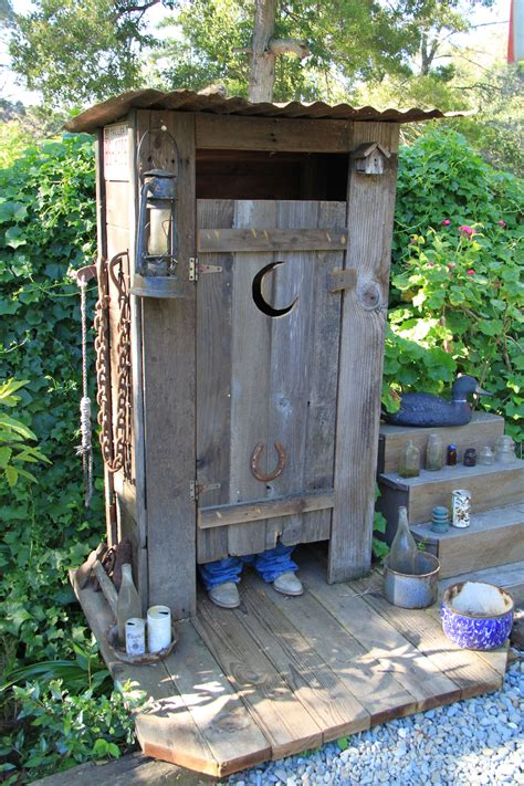 Outhouse Bathroom Ideas by Wood For Woodworking Projects Wood Working