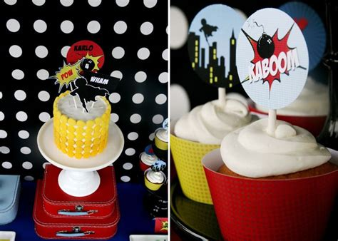 birthday party ideas and tips guest post mimi 39 s 36 best birthday party ideas images on