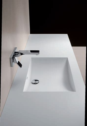 ocr corian ocr solid surface
