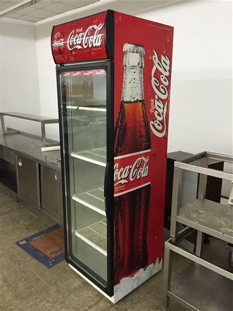 coca cola kühlschrank groß gastro k 252 hlschrank coca cola latonya beatty