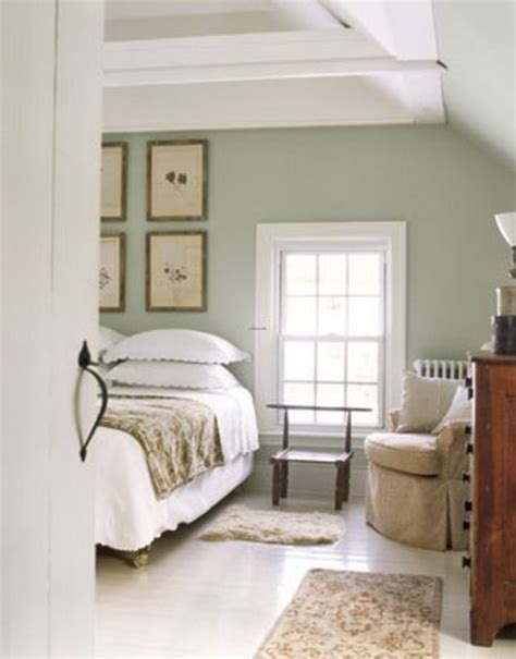 paint styles  bedrooms purple paint colors