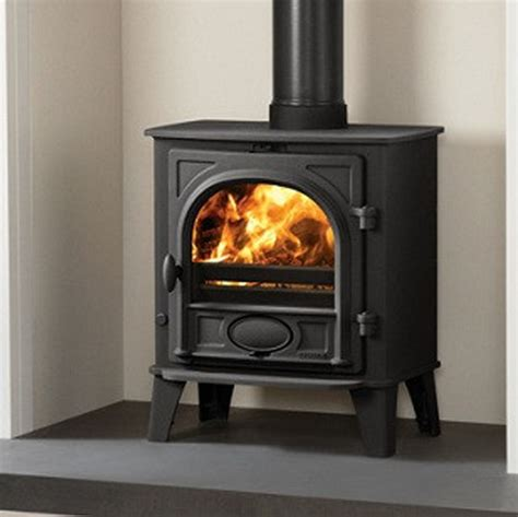 best gas fireplace brands stovax stockton 5 stove reviews uk