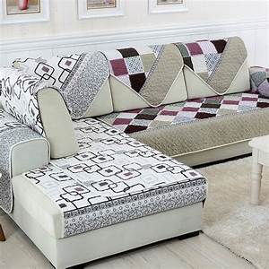 Sofa covers online india wwwenergywardennet for Cheap home furniture online india
