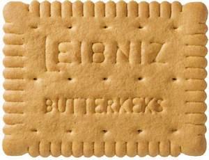 Leibniz Butterkeks Sweetware GmbH & Co KG