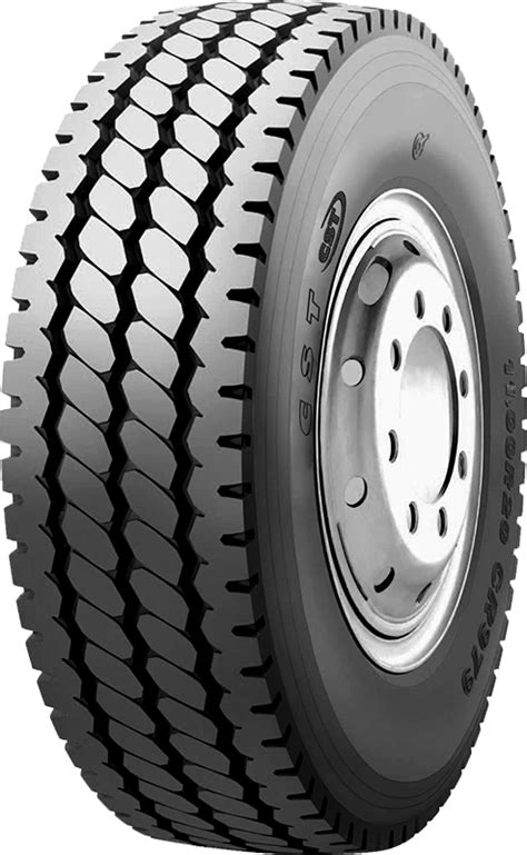 CR979 - CST Tires Netherlands