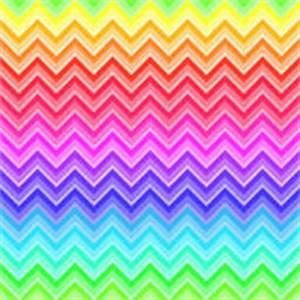 Matratzenbezug Farbig Muster : regenbogen farbige marihuana bl tter stock abbildung bild 46569424 ~ Eleganceandgraceweddings.com Haus und Dekorationen