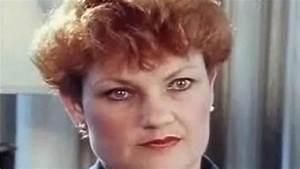Pauline Hanson vs. the Australian media   Guide