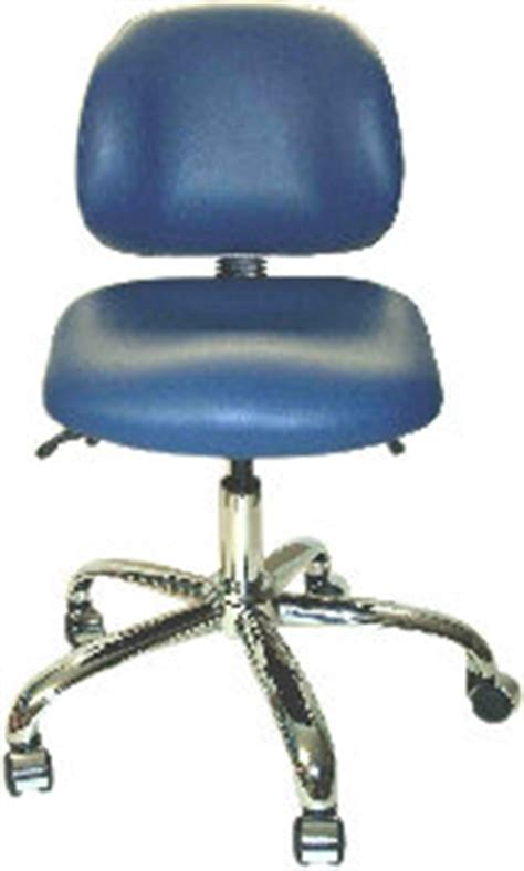 Dental Chair Upholstery Uk by Dental Stool Manufacturer Dental Chair Upholstery Specialist
