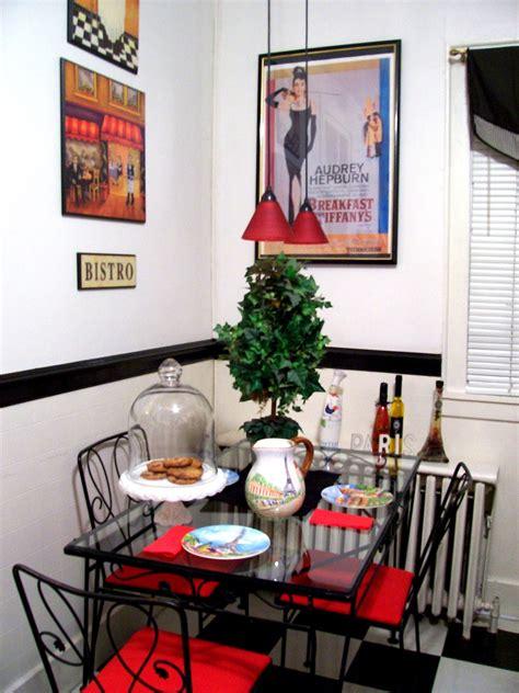 restaurant kitchen design eye for design bistro kitchen in a circa 1900 home 5650