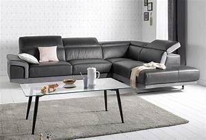 Choisir Son Canapé : le canap relax offrez vous un maximum de confort blog but ~ Melissatoandfro.com Idées de Décoration