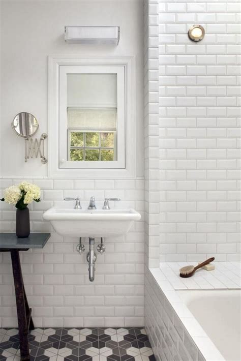 small bathroom tiles bahtroom smart wall mount sinks for small bathrooms