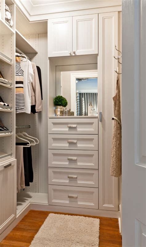 small walk in closet design closet traditional with closet